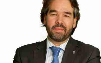 Eduardo Martin: implicación, sinergia y trabajo en equipo de un gran Broker de éxito