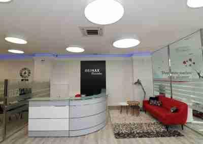 Oficina_REMAX_8