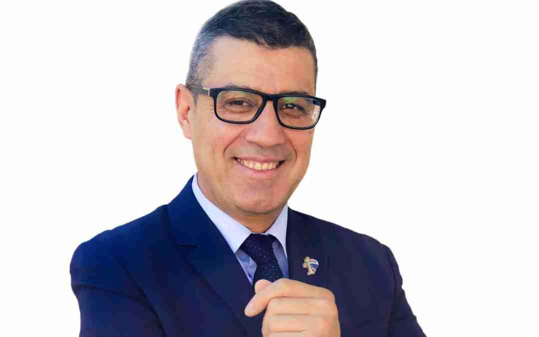 ENTREVISTA a José Luis García, Director de Expansión de REMAX España