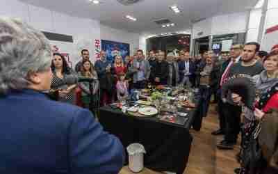 Inauguración de nueva franquicia inmobiliaria en REMAX España: ¡bienvenida REMAX Excellence en Granada!