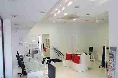 oficina remax interior exito