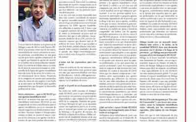 Franquicia REMAX España: todo un referente en el sector de la intermediación inmobiliaria en Málaga