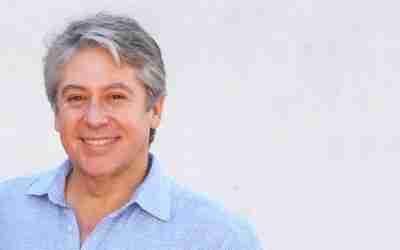 Javier Sierra, presidente de REMAX España: «Sobrevivimos a la crisis inmobiliaria superando todas las dificultades y convirtiéndonos en un referente»