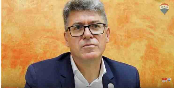 """Alejandro Zwanck: """"el papel fundamental de un Broker es ofrecer servicios y contribuir al desarrollo profesional de sus agentes"""""""