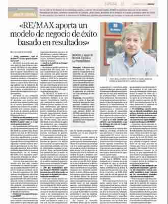 noticias_prensa_remax