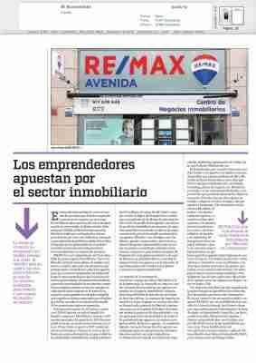 noticias_remax_medios