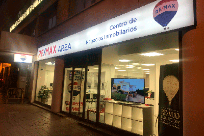 oficina_remax_area