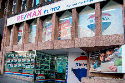 oficina_remax_elite