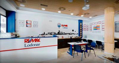 oficina_remax_londonar