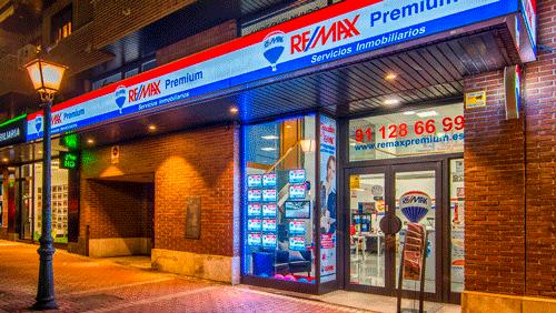 oficina_remax_premium