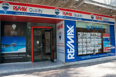 oficina_remax_quality