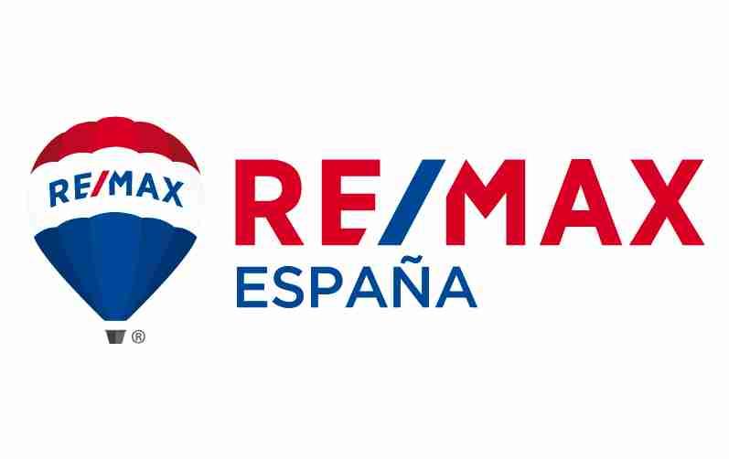 Positivo balance de REMAX España durante el primer semestre del año