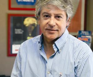 Javier Sierra, Presidente de REMAX España, comparte sus previsiones sobre la consecuencias de la emergencia sanitaria para nuestro sector.