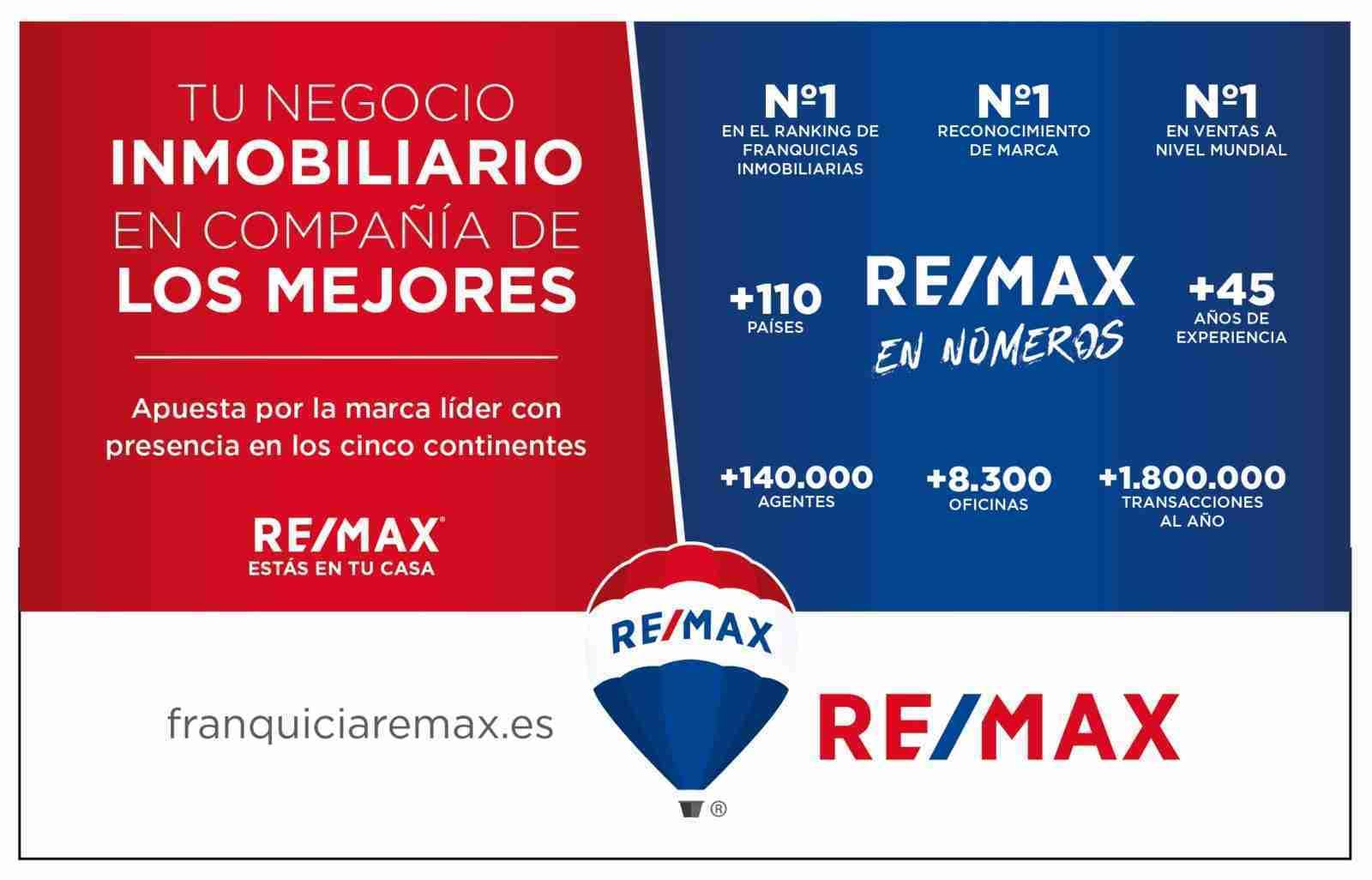 abrir_franquicia_inmobiliaria_con_remax