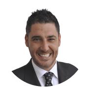 Carlos Campos Vega