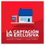 curso captacion inmobiliaria exclusiva