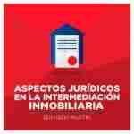 curso inmobiliaria juridico