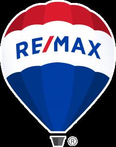 REMAX_GLOBO