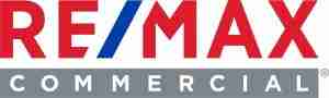 REMAX_Commercial_