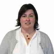 Blanca Álvarez Sánchez-Serrano