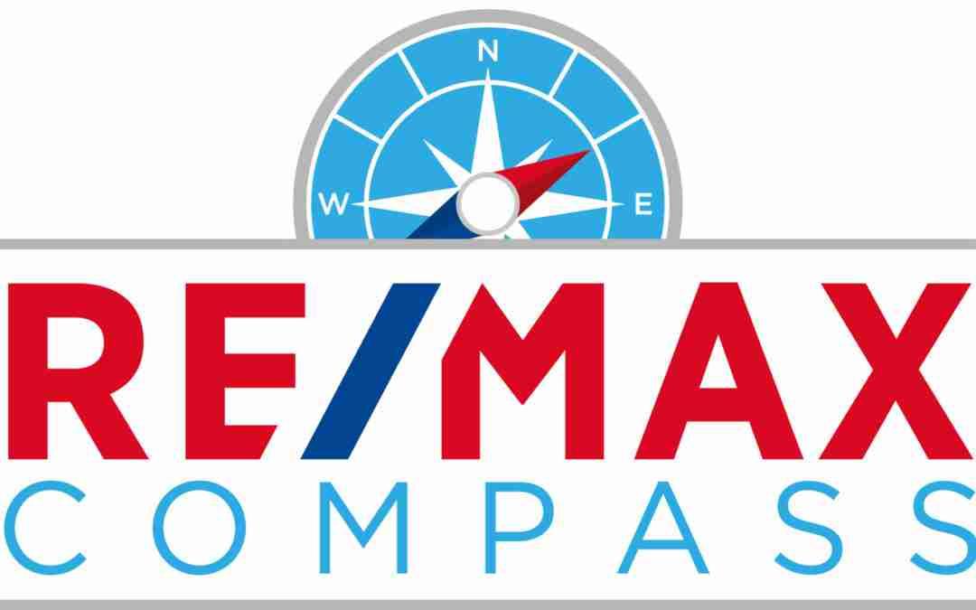 ESCUELA REMAX España lanza el nuevo programa formativo internacional REMAX Compass, enfocado al aumento de la productividad y facturación de los agentes de nueva incorporación