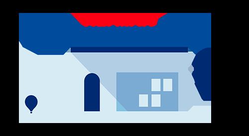 Entre todas las posibles franquicias en España ¿Por qué emprender con una franquicia inmobiliaria?