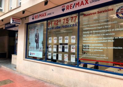 remax-urbe-4