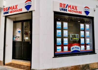 remax-urbe-6