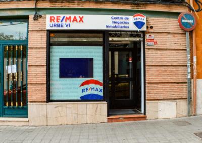 remax-urbe-7