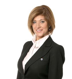 Elvira-Solana-agente-inmobiliaria-en-Madrid