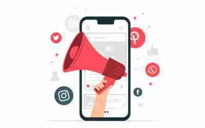 Cómo conseguir más seguidores en redes sociales para tu inmobiliaria