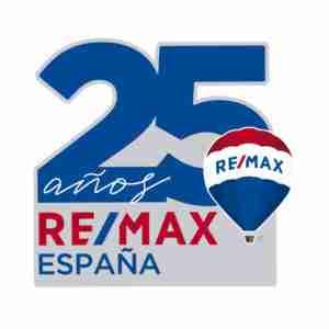25 ANIVERSARIO REMAX