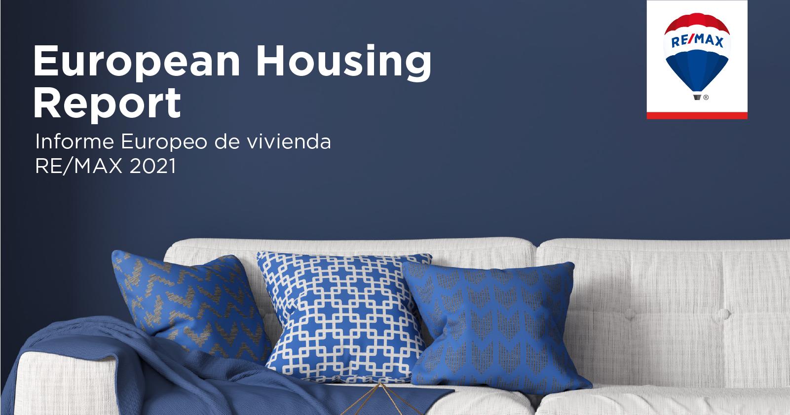 Informe- vivienda -2021