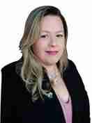 Eva Cano. Franquiciada REMAX en Barcelona