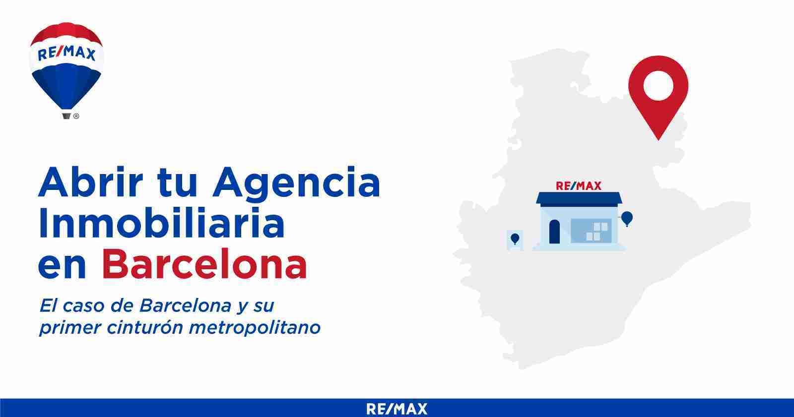 abrir-tu-Franquicia-Inmobiliaria-en-Barcelona-